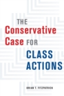 The Conservative Case for Class Actions - eBook