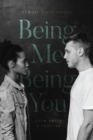 Being Me Being You : Adam Smith and Empathy - eBook