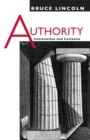 Authority : Construction and Corrosion - eBook