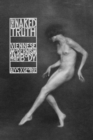The Naked Truth : Viennese Modernism and the Body - eBook