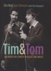 Tim and Tom : An American Comedy in Black and White - eBook