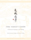 The Taoist Canon : A Historical Companion to the Daozang - eBook