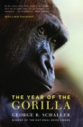 The Year of the Gorilla - Book