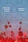 Believing in South Central : Everyday Islam in the City of Angels - eBook
