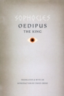 Oedipus the King - Book