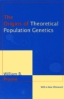 The Origins of Theoretical Population Genetics : With a New Afterword - eBook