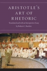 Aristotle's Art of Rhetoric - Book