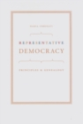 Representative Democracy : Principles and Genealogy - Book