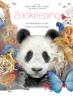 Zookeeping : An Introduction to the Science and Technology - eBook