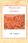 Miracles and Revelation - Book