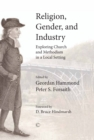 Religion, Gender and Industry - eBook
