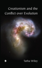 Creationism and the Conflict over Evolution - eBook
