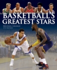 Basketball's Greatest Stars - Book
