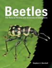 Beetles : The Natural History and Diversity of Coleoptera - Book