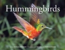 Hummingbirds - Book