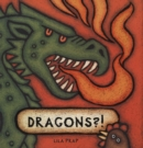 Dragons?! - Book