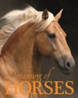 Dreaming of Horses - Book