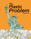 The Plastic Problem - Book