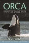 Orca : The Whale Called Killer - Book
