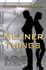 Meaner Things - eBook