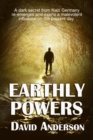 Earthly Powers - eBook