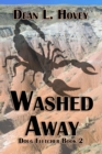Washed Away : Doug Fletcher - eBook