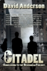 The Citadel : Conclusion to The Beachhead Trilogy - eBook