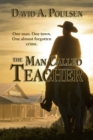 The Man Called Teacher - eBook