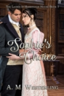 Sophie's Choice - eBook