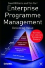 Enterprise Programme Management : Delivering Value - Book
