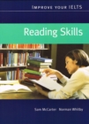 Improve Your IELTS Reading Skills - Book