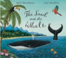 The Snail and the Whale Big Book - Book