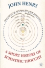A Short History of Scientific Thought - Book