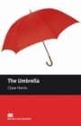 Macmillan Readers Umbrella The Starter Without CD - Book