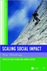 Scaling Social Impact : New Thinking - Book