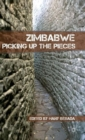 Zimbabwe : Picking Up the Pieces - Book
