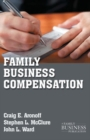 Family Business Compensation - eBook