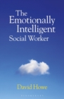 The Emotionally Intelligent Social Worker - Book