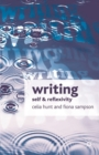 Writing : Self and Reflexivity - eBook