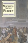 Nineteenth-Century Europe - eBook