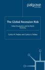 The Global Recession Risk : Dollar Devaluation and the World Economy - eBook