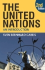 The United Nations - Book