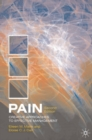 Pain : Creative Approaches to Effective Management - Book