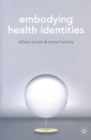 Embodying Health Identities - eBook