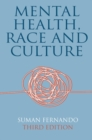 Mental Health, Race and Culture : Third Edition - Book