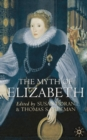 The Myth of Elizabeth - eBook