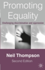 Promoting Equality : Challenging Discrimination and Oppression - eBook