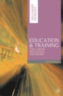 Education and Training - Book