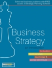 Business Strategy : An Introduction - Book