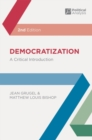Democratization : A Critical Introduction - Book